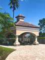 13827 Fairway Island Drive - Photo 22