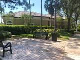 13827 Fairway Island Drive - Photo 24