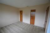 511 Trellis Court - Photo 8
