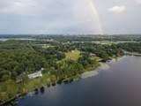 0000 Lake Markham Road - Photo 3