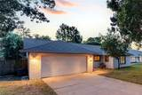 905 Wesson Drive - Photo 3
