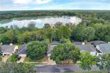 905 Wesson Drive - Photo 44