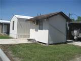 9931 40TH Terrace - Photo 10