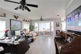 3150 Bluebird Avenue - Photo 47