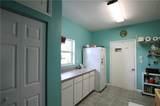 3150 Bluebird Avenue - Photo 54