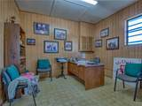 10555 Highway 40 - Photo 49