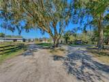 10555 Highway 40 - Photo 50