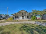 10555 Highway 40 - Photo 51