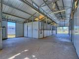 10555 Highway 40 - Photo 52