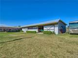 10555 Highway 40 - Photo 56