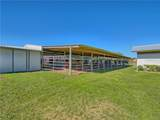 10555 Highway 40 - Photo 58