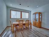 10555 Highway 40 - Photo 73