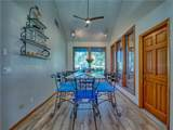10555 Highway 40 - Photo 74