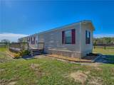 10555 Highway 40 - Photo 76