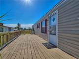10555 Highway 40 - Photo 77