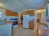 10555 Highway 40 - Photo 78