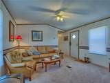 10555 Highway 40 - Photo 79