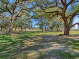 10555 Highway 40 - Photo 85
