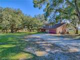10555 Highway 40 - Photo 90
