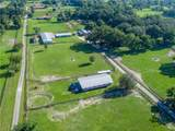 10555 Highway 40 - Photo 92