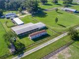 10555 Highway 40 - Photo 94