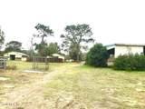 14871 20 Place Place - Photo 15