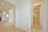 9436 97th Avenue - Photo 16