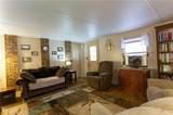 185 72ND Terrace - Photo 15