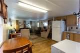 185 72ND Terrace - Photo 19