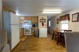 185 72ND Terrace - Photo 23