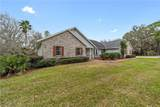 6382 21ST COURT Road - Photo 38