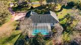 6382 21ST COURT Road - Photo 40