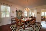 12732 90TH CT Road - Photo 10