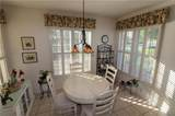 12732 90TH CT Road - Photo 11