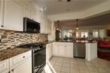 12732 90TH CT Road - Photo 12