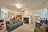 9011 96TH Terrace - Photo 20