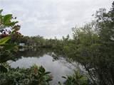 1300 Estuary Drive - Photo 3