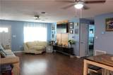11105 Lackabee Street - Photo 10