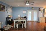 11105 Lackabee Street - Photo 11