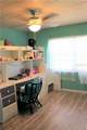 11105 Lackabee Street - Photo 23