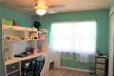 11105 Lackabee Street - Photo 24