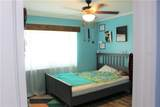 11105 Lackabee Street - Photo 28