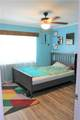 11105 Lackabee Street - Photo 29