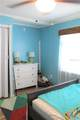 11105 Lackabee Street - Photo 30