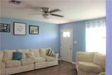 11105 Lackabee Street - Photo 31