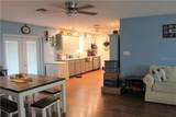 11105 Lackabee Street - Photo 32