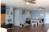 11105 Lackabee Street - Photo 7