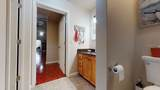 4170 Tj Way - Photo 36