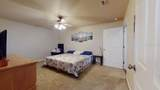 4170 Tj Way - Photo 37