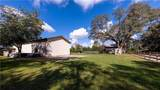 11339 Highway 326 - Photo 21